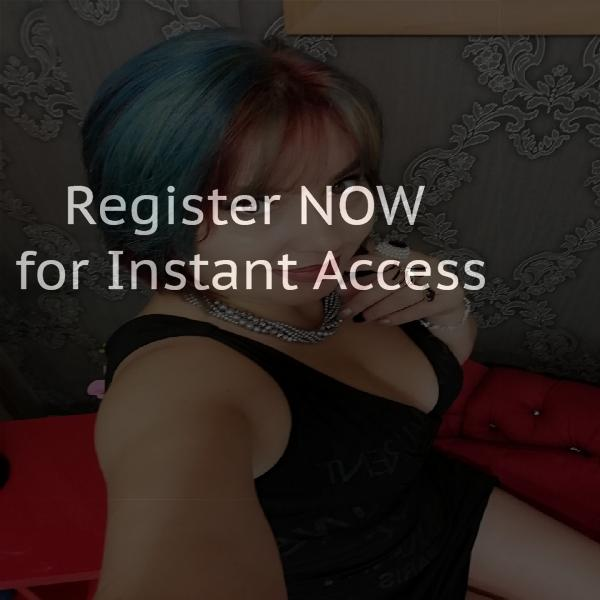 Free new Rochdale chat rooms