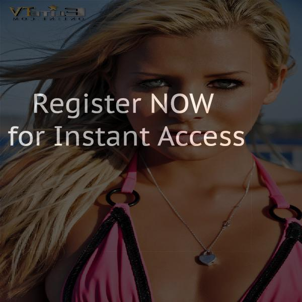 Http want sex com in United Kingdom